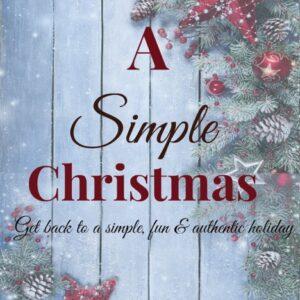 a-simple-christmas